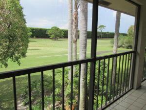 7862  La Mirada Drive Boca Raton, FL 33433
