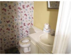 Additional photo for property listing at 6149 Wauconda Way 6149 Wauconda Way Lake Worth, 佛罗里达州 33463 美国