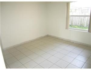 Additional photo for property listing at 6149 Wauconda Way 6149 Wauconda Way Lake Worth, Florida 33463 Estados Unidos
