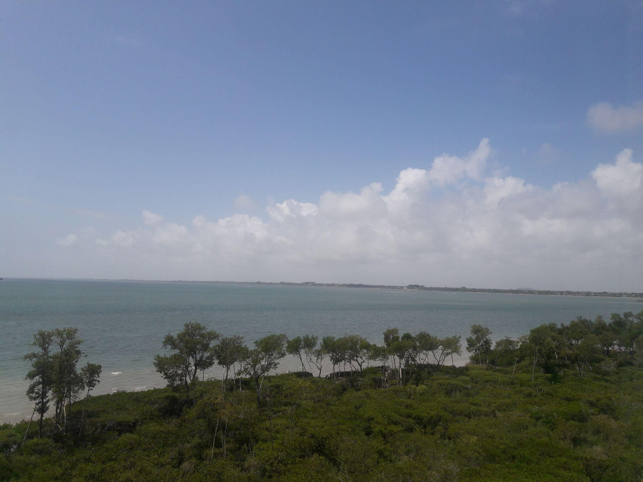 23 Harbour Isle Hutchinson Island 34949