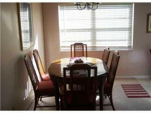 Additional photo for property listing at 112 Preston C 112 Preston C Boca Raton, Florida 33434 United States
