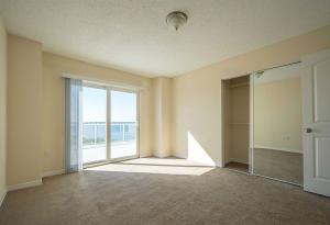 Additional photo for property listing at 2560 S Ocean Boulevard 2560 S Ocean Boulevard Palm Beach, Florida 33480 États-Unis