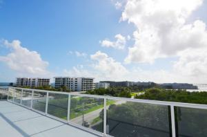 Additional photo for property listing at 2560 S Ocean Boulevard 2560 S Ocean Boulevard 棕榈滩, 佛罗里达州 33480 美国