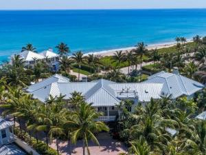 Property for sale at 6017 Old Ocean Boulevard, Ocean Ridge,  FL 33435