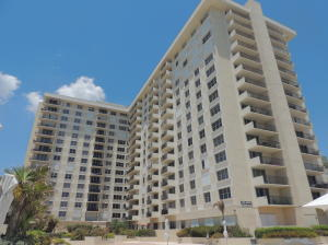 Property for sale at 1900 S Ocean Blvd Boulevard Unit: 3g, Lauderdale By The Sea,  FL 33062
