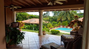 واحد منزل الأسرة للـ Rent في Dominican Republic, 72 Dominican Republic - Casa De C Other Areas, Florida 00000 United States