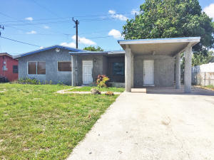 Property for sale at 2500 NW 16th Street, Fort Lauderdale,  FL 33311