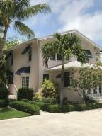 Additional photo for property listing at 706 Avon Road 706 Avon Road West Palm Beach, Florida 33401 États-Unis