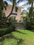 Additional photo for property listing at 706 Avon Road 706 Avon Road West Palm Beach, Florida 33401 Estados Unidos