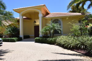Single Family Home for Sale at Address Not Available Coral Springs, Florida 33071 United States
