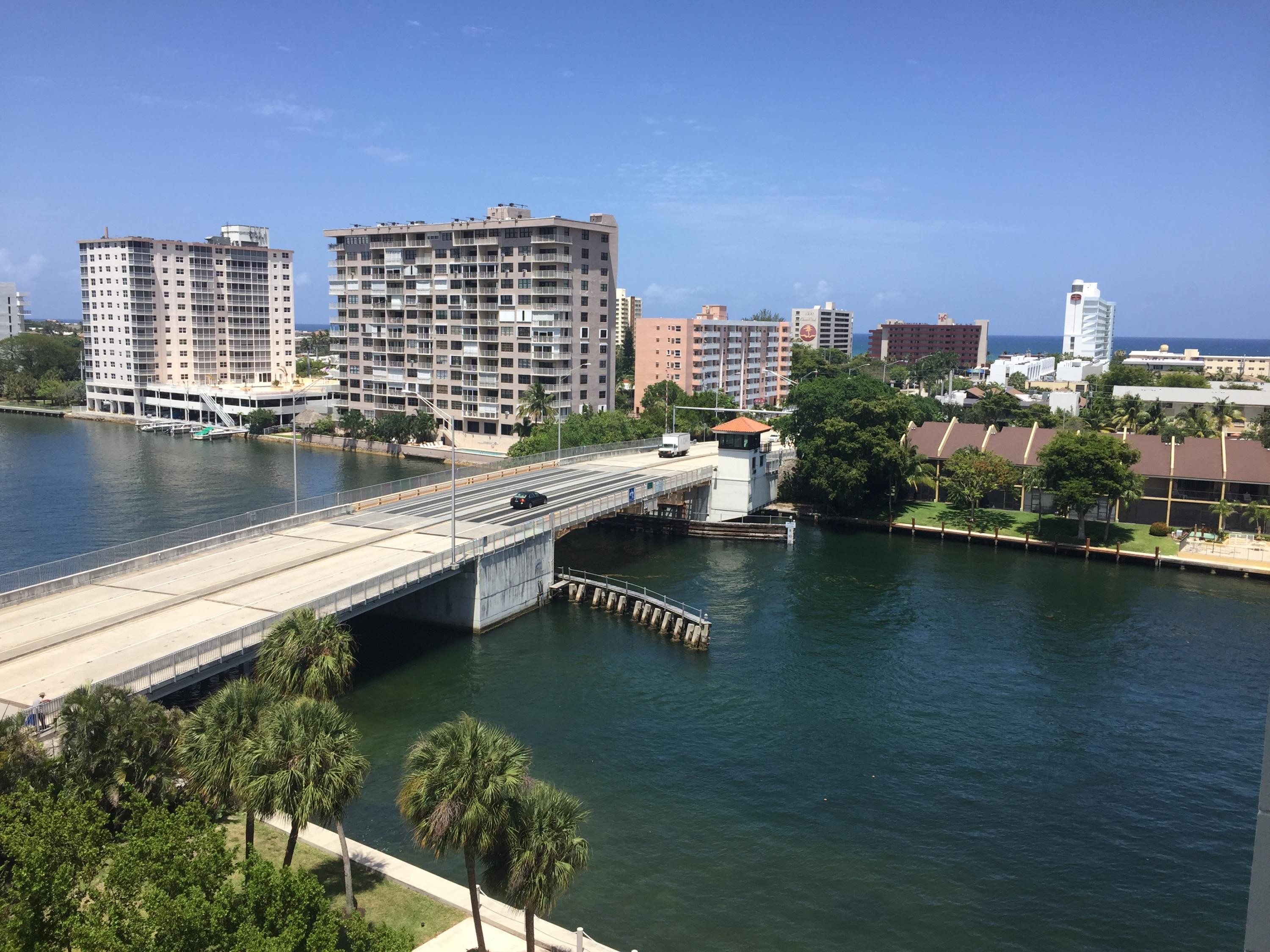 Home for sale in Voyager Condo Pompano Beach Florida