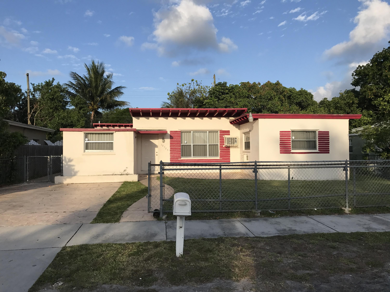 Home for sale in WEST MIAMI SHORES SEC D Miami Shores Florida