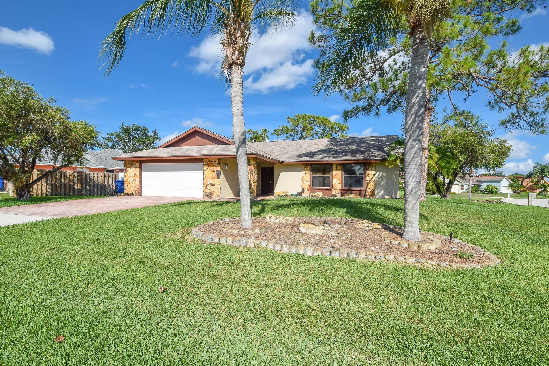 166 Miramar Avenue Royal Palm Beach, FL 33411