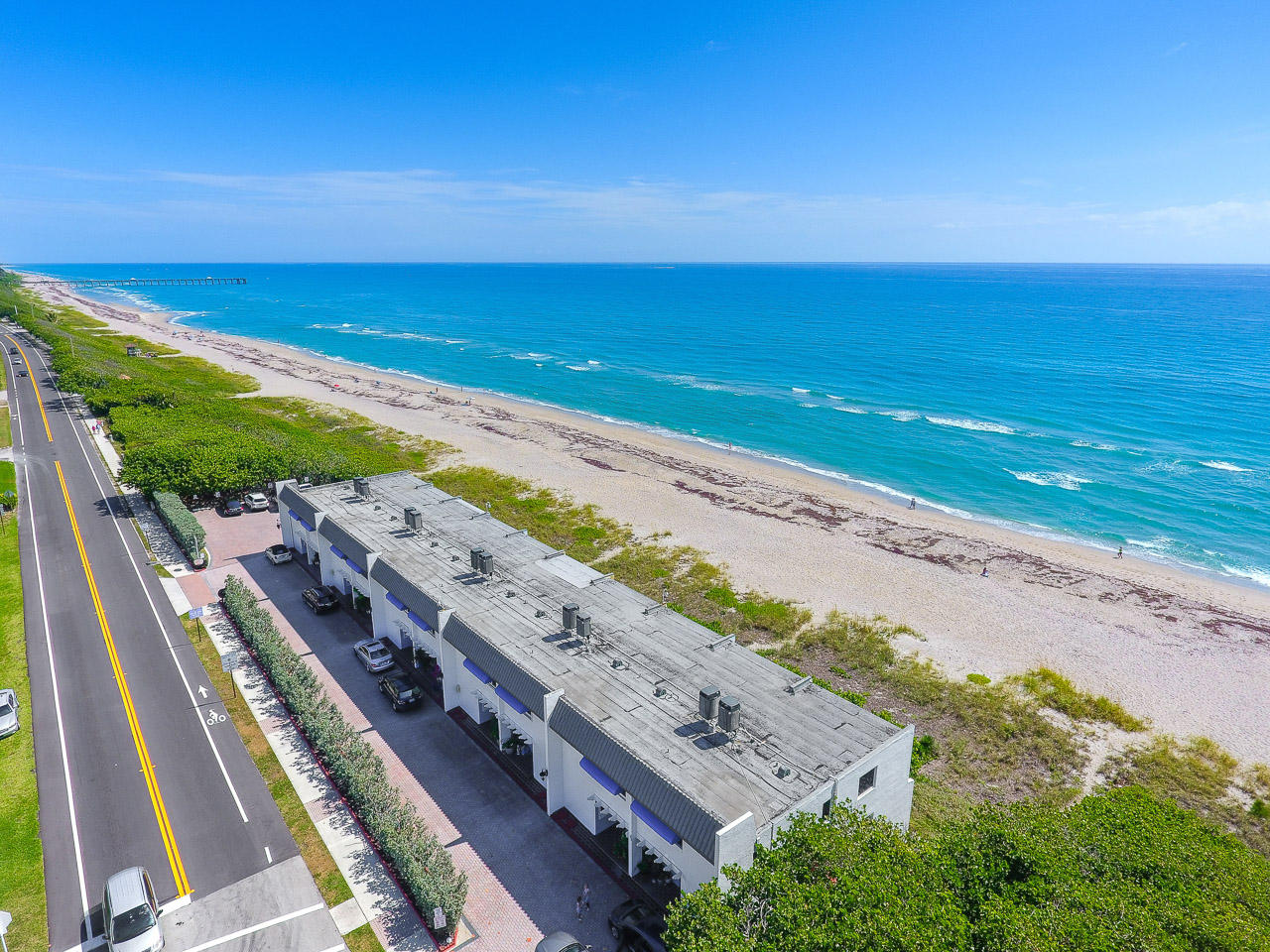 JUNO BEACH PROPERTY
