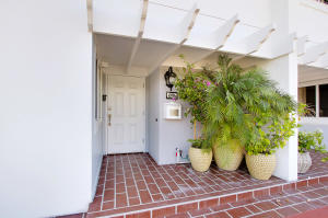 Additional photo for property listing at 1006 Ocean Drive 1006 Ocean Drive Juno Beach, Florida 33408 United States