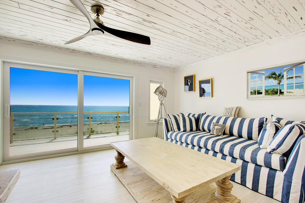 SAN REMO JUNO BEACH REAL ESTATE