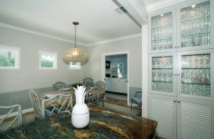 Additional photo for property listing at 38 Hersey Drive 38 Hersey Drive Ocean Ridge, Florida 33435 United States