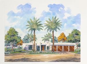 Villa per Vendita alle ore 190 NE 5th Avenue Boca Raton, Florida 33432 Stati Uniti