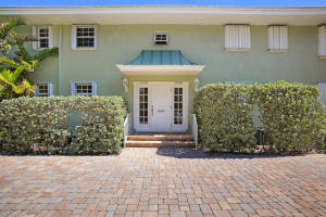 شقة بعمارة للـ Rent في OCEAN MANOR, 5500 Old Ocean Boulevard Ocean Ridge, Florida 33435 United States