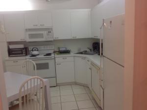 共管式独立产权公寓 为 出租 在 5265 Brisata Circle 博因顿海滩, 佛罗里达州 33437 美国