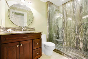 Additional photo for property listing at 5500 Old Ocean Boulevard 5500 Old Ocean Boulevard Ocean Ridge, Florida 33435 Vereinigte Staaten