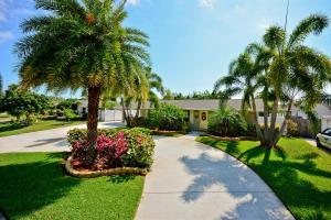 Palm Beach Gardens City 03