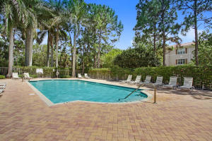 Additional photo for property listing at 143 Morning Dew Circle 143 Morning Dew Circle Jupiter, Florida 33458 Estados Unidos