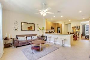 Additional photo for property listing at 143 Morning Dew Circle 143 Morning Dew Circle Jupiter, Florida 33458 États-Unis