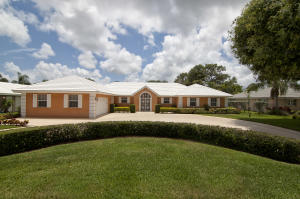 Additional photo for property listing at 505 Muirfield Drive 505 Muirfield Drive Atlantis, Florida 33462 United States
