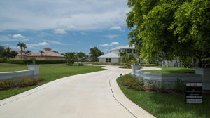 Additional photo for property listing at 2135 Windsock Way 2135 Windsock Way Wellington, Florida 33414 États-Unis
