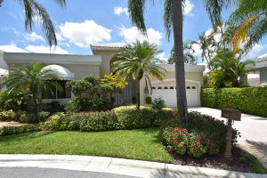 House for Sale at 17347 Bridleway Trail 17347 Bridleway Trail Boca Raton, Florida 33496 United States