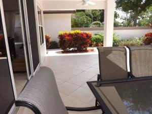 5282 NW 20TH AVENUE, BOCA RATON, FL 33496  Photo 42