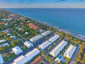 Condominium for Sale at 5500 Old Ocean Boulevard 5500 Old Ocean Boulevard Ocean Ridge, Florida 33435 United States