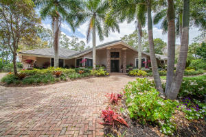 4455 NW 24TH AVENUE, BOCA RATON, FL 33431  Photo 47