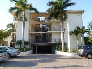 Inlet Pointe Condo - Palm Beach Shores - RX-10337320