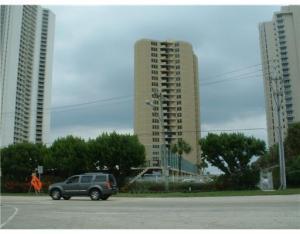 Eigentumswohnung für Mieten beim 2800 N Ocean Drive 2800 N Ocean Drive Riviera Beach, Florida 33404 Vereinigte Staaten