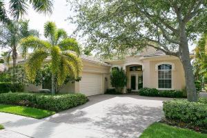 Mirasol - Palm Beach Gardens - RX-10337410