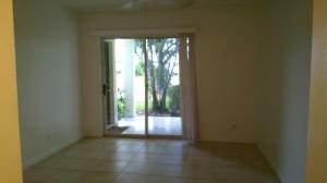 Additional photo for property listing at 6292 La Costa Drive 6292 La Costa Drive Boca Raton, Florida 33433 Estados Unidos