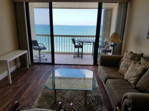 Condominium for Rent at 9900 S Ocean Drive 9900 S Ocean Drive Jensen Beach, Florida 34957 United States