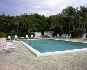 Additional photo for property listing at 9900 S Ocean Drive 9900 S Ocean Drive Jensen Beach, Florida 34957 United States