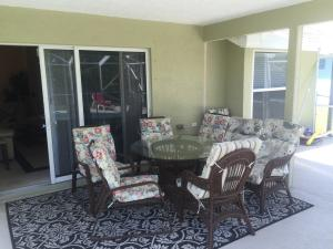 Additional photo for property listing at 2365 SW Vale Street 2365 SW Vale Street Port St. Lucie, Florida 34953 United States