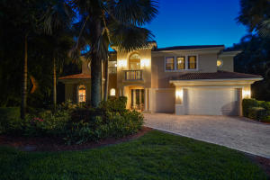 House for Sale at 8935 Oakland Hills Drive 8935 Oakland Hills Drive Delray Beach, Florida 33446 United States