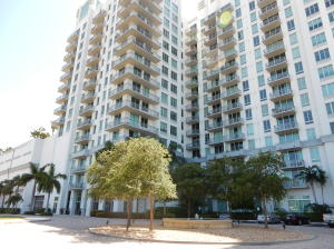 Additional photo for property listing at 300 S Australian Avenue 300 S Australian Avenue West Palm Beach, Florida 33401 United States