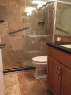 Additional photo for property listing at 1055 Ocean Drive 1055 Ocean Drive Juno Beach, Florida 33408 United States