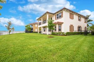 Property for sale at 10091 Lake Vista Court, Parkland,  FL 33076