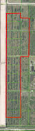 Land for Sale at 6182 Dennis Street Loxahatchee, Florida 33470 United States