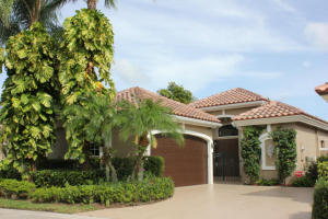 House for Rent at SANTA BARBARA, 6192 NW 24th Street 6192 NW 24th Street Boca Raton, Florida 33434 United States