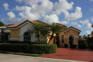 House for Rent at SANTA BARBARA, 6200 NW 24th Street 6200 NW 24th Street Boca Raton, Florida 33434 United States