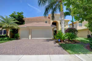 Property for sale at 16067 Rosecroft Terrace, Delray Beach,  FL 33446