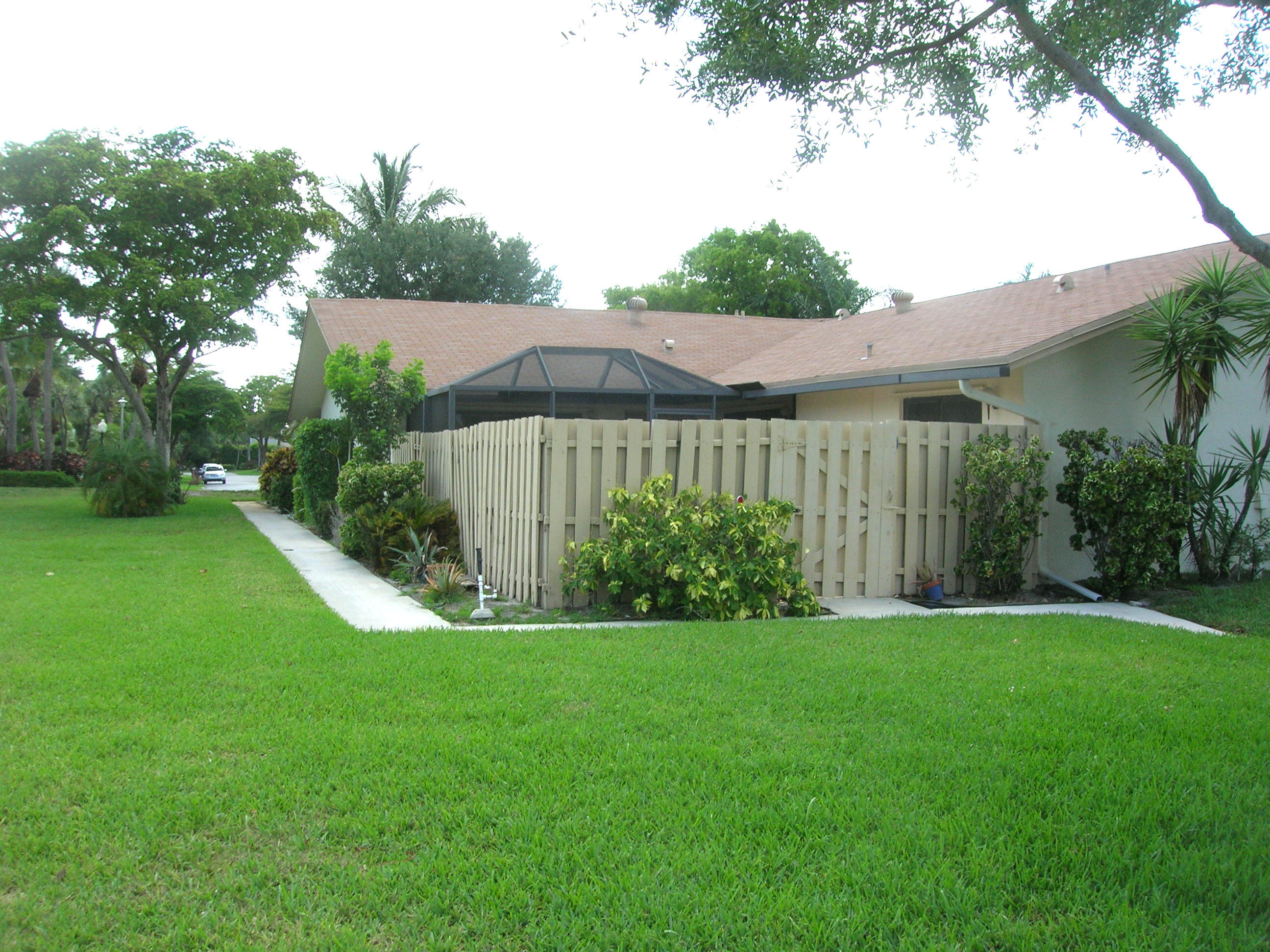 Rainberry Bay homes recently sold in Delray Beach FL on